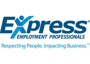 Ottawa employment agency Express Employment Professionals