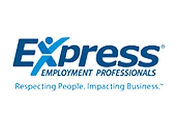 Sarnia employment agency Express Employment Professionals