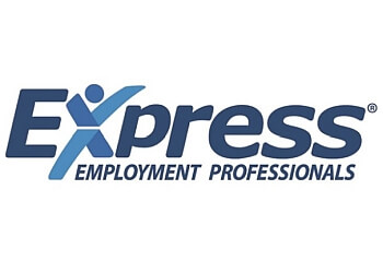 Surrey employment agency Express Employment Professionals