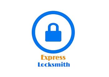 Ottawa locksmith Express Locksmith