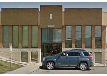 Saskatoon notary public Express Process Serving