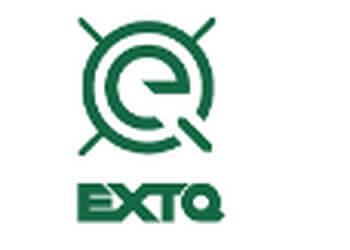 Quebec pest control Exterminateurs du Québec