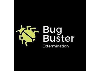 Mirabel pest control Extermination Bug-Buster
