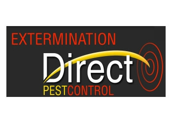 Gatineau pest control Extermination Direct Pest Control