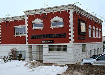 Edmonton med spa External Affairs Medical Spas
