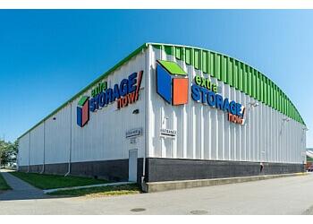 Abbotsford storage unit Extra Storage Now