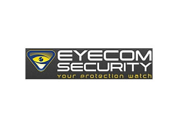 Eyecom Security Kamloops Security Systems