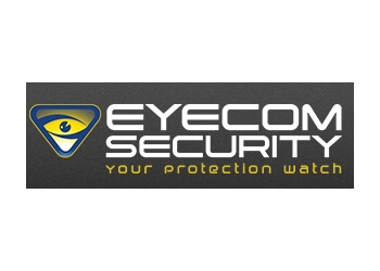 Kelowna security system Eyecom Security
