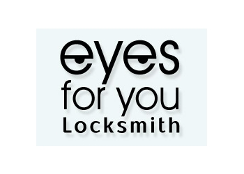 Vaughan locksmith Eyes for you Locksmith