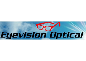 Delta optician Eyevision Optical