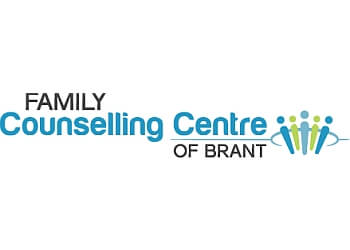 Brantford psychologist FAMILY COUNSELLING CENTRE OF BRANT