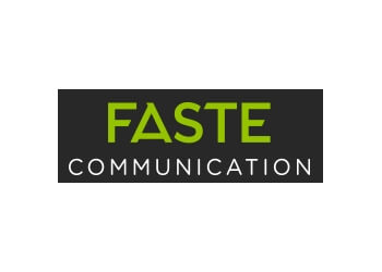 Brossard advertising agency FASTE Communication