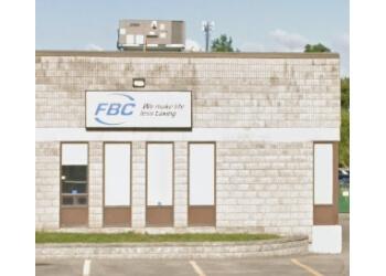 Barrie tax service  FBC, Canada's Farm & Small Business Tax Specialist