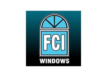 Peterborough window company FCI Windows Inc.
