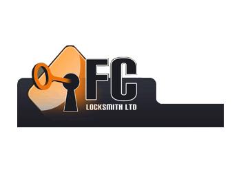 Brampton locksmith FC Locksmith