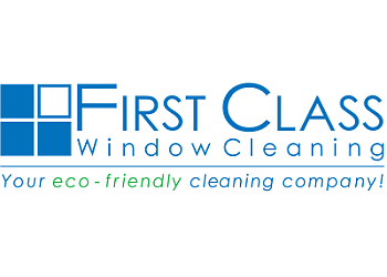 Delta window cleaner FIRST CLASS WINDOW CLEANING