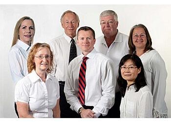 Belleville licensed insolvency trustee F. J. Zielski & Associates Inc.