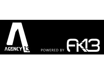 Montreal entertainment company FK13 Productions
