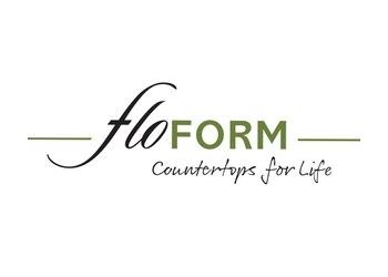 Burnaby custom cabinet FLOFORM Countertops