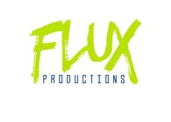 Nanaimo dj FLUX Productions