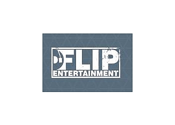 Grande Prairie dj FLiP ENTERTAINMENT