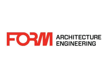 FORM Architecture Engineering
