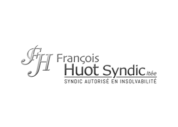 Sherbrooke licensed insolvency trustee FRANÇOIS HUOT SYNDIC