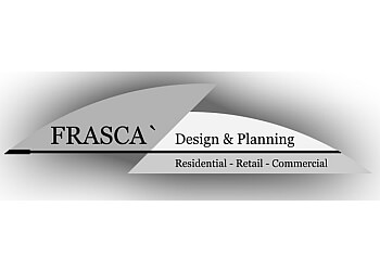 FRASCA Design & Planning Vaughan Residential Architects
