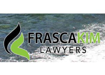 Edward S. Kim Thunder Bay Personal Injury Lawyers