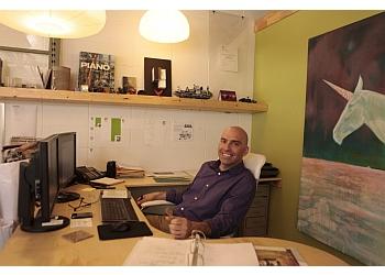 Edmonton residential architect FUSE Architecture + Design