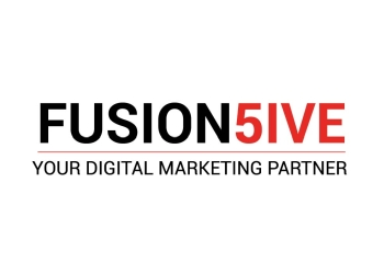 Mississauga advertising agency FUSION5IVE