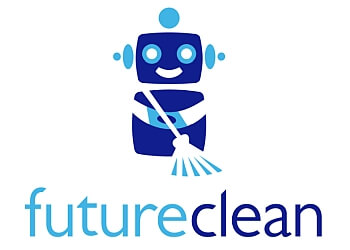 St Johns house cleaning service FUTURE CLEAN