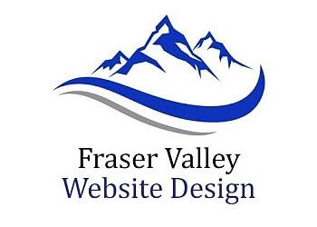 Chilliwack web designer FV Website Design