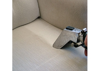 Saint John carpet cleaning Fabri Zone Cleaning Systems