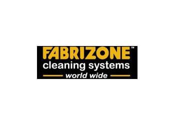 Fabri Zone Cleaning Systems