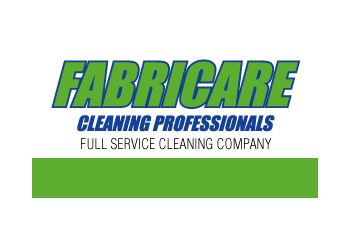 Barrie carpet cleaning Fabricare Cleaning Professionals
