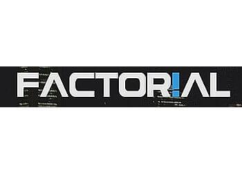 FactorialPixels