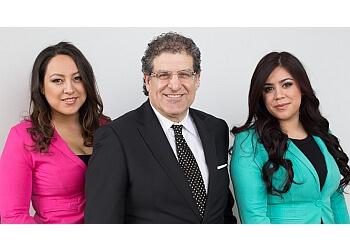 Faga Law  Vaughan Real Estate Lawyers