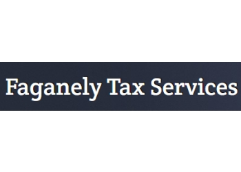 Sudbury tax service Faganely Tax Services