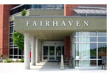 Fairhaven Home