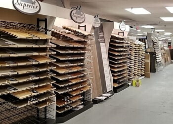 3 Best Flooring Companies In Whitby On Expert