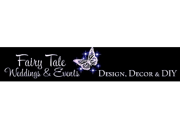 Fairy Tale Weddings and Events Design, Decor & DIY