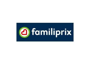 Saint Hyacinthe pharmacy Familiprix - Catherine Lamarre