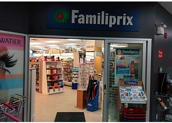 Blainville pharmacy Familiprix Extra - Geneviève Duperron