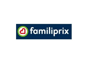 Terrebonne pharmacy Familiprix Extra Julie Lauzon