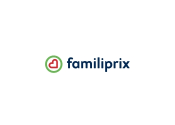Granby pharmacy Familiprix Extra - Nesrine Leboukh