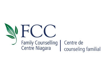 Welland marriage counselling Family Counselling Centre