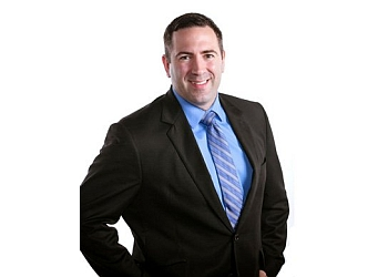 Sudbury mortgage broker Family Group