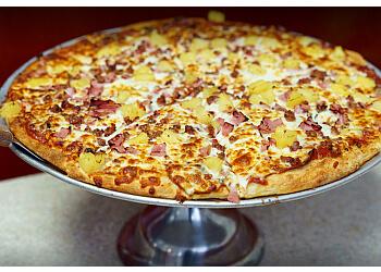 Huntsville pizza place Family Place Restaurant & Pizza