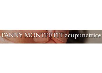 Terrebonne acupuncture Fanny Montpetit acupunctrice